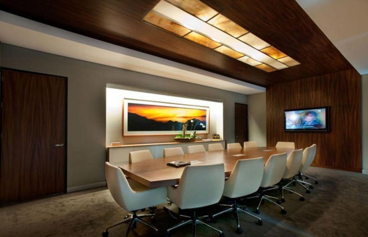 Ремонт квартир, отделка офиса, дизайн интерьера - Главная
